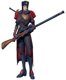 F_Khador_Widowmaker