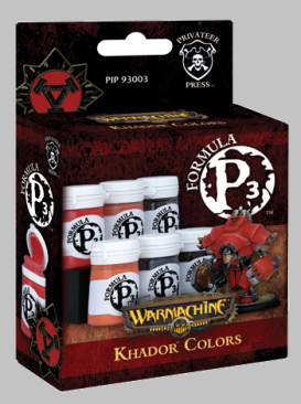 khador paints.png