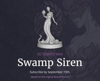 mc_swamp_horror_square