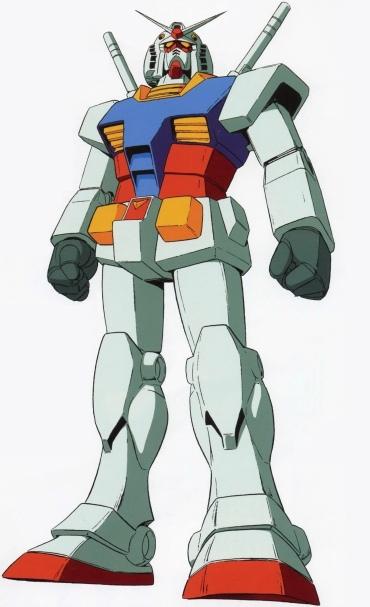 01._RX-78-2_Gundam.jpg