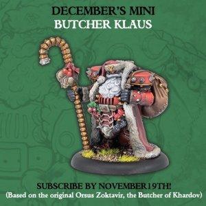 butcher_klus.jpg