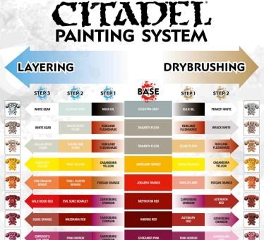 paint_system.jpg