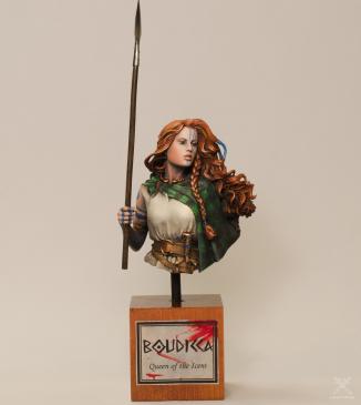 Sword-And-Brush-2019-324