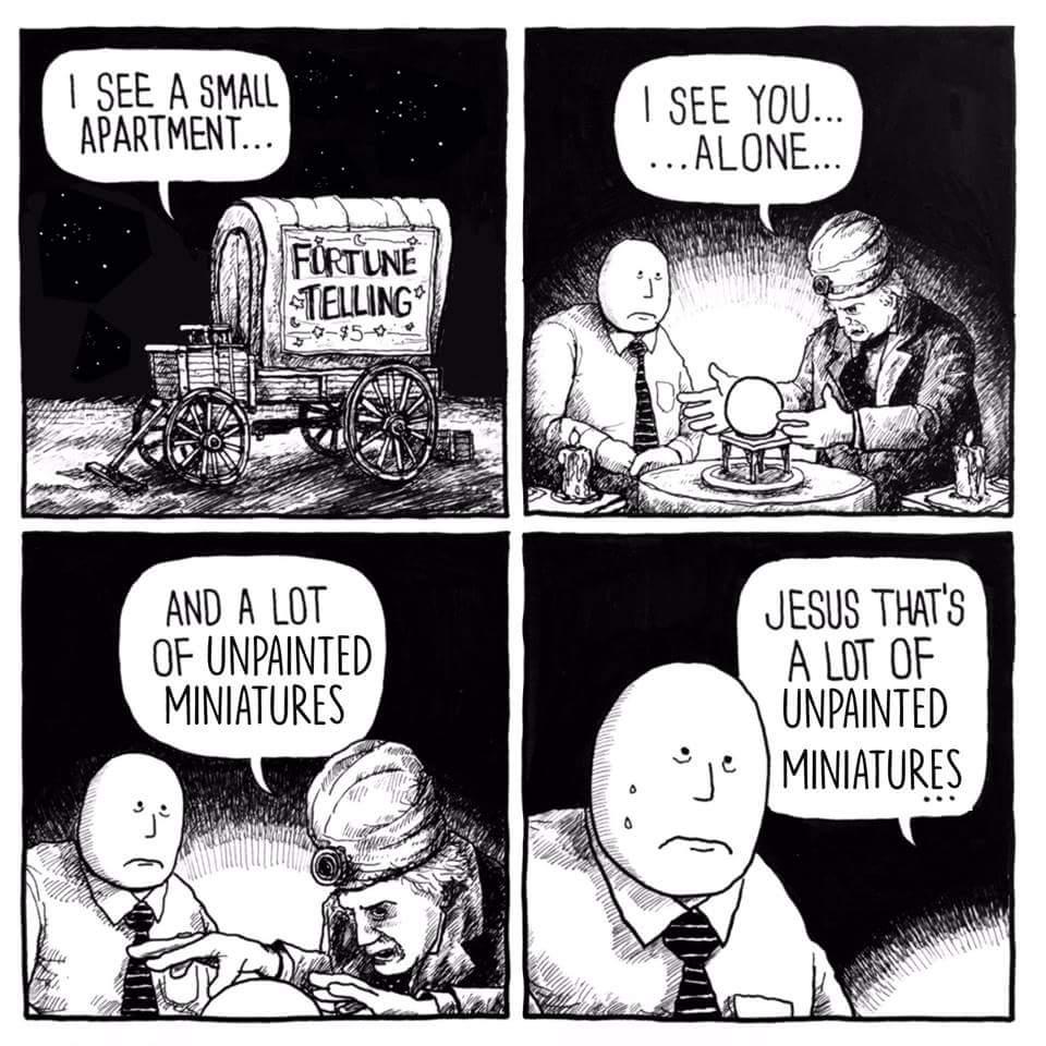 unpainted